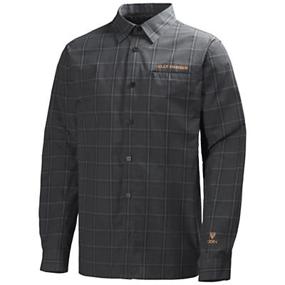 Helly Hansen Men's Odin Chill Shirt