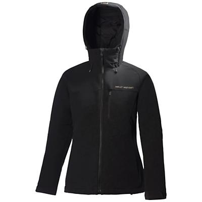 Helly Hansen Women's Odin Insulated Softshell Jacket