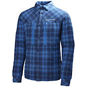 Helly Hansen Men's Odin Insulated Shirt