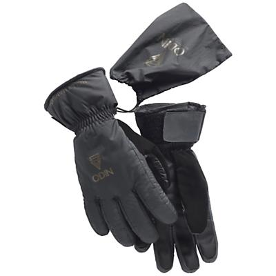 Helly Hansen Odin Insulator Glove