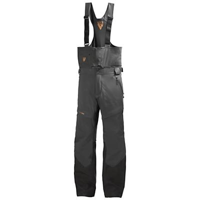 Helly Hansen Men's Odin Mountain Pant