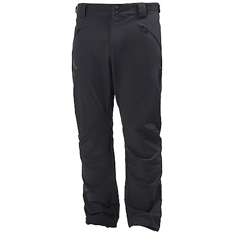 Helly Hansen Odin Rapide Pant