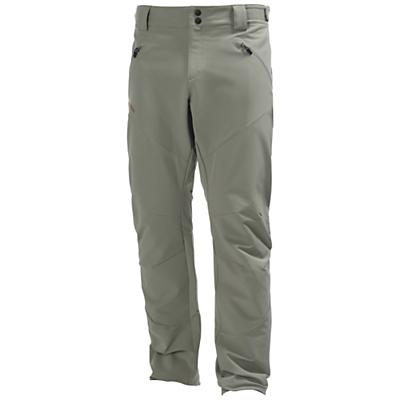 Helly Hansen Men's Odin Rapide Pant