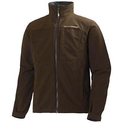 Helly Hansen Men's Odin Rapide Softshell Jacket