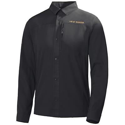 Helly Hansen Men's Odin Series Shirt