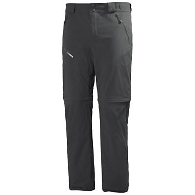 Helly Hansen Men's Odin Series Zip Off Pant