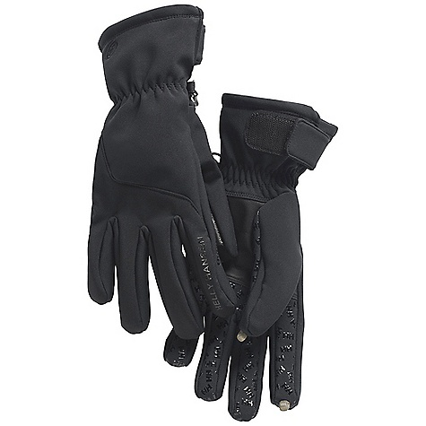 Helly Hansen On Tip Softshell Glove