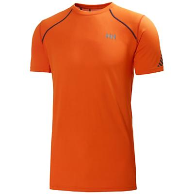 Helly Hansen Men's Pace SS Top