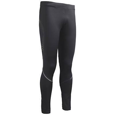 Helly Hansen Men's Pace Tight