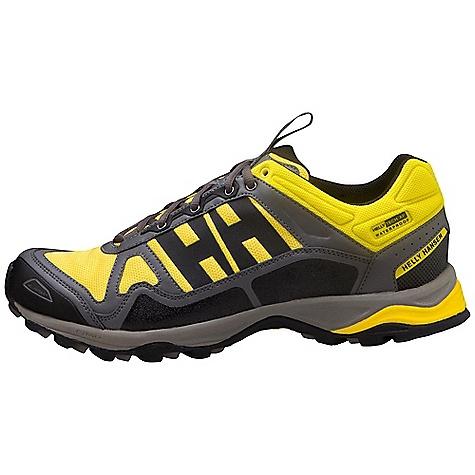 Helly Hansen Men's Pace Trail HTXP Shoe