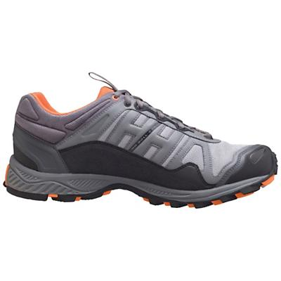 Helly Hansen Men's Pace Trail HTXP Shoe