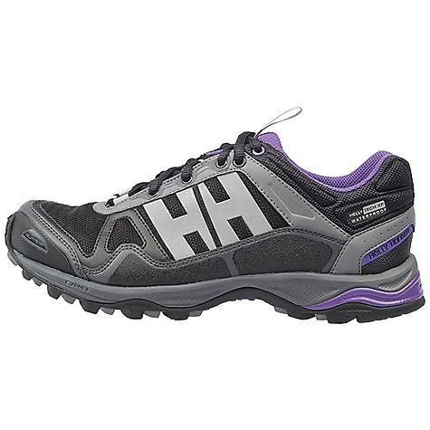 Helly Hansen Women's Pace Trail HTXP Shoe