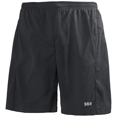 Helly Hansen Men's Pace Training Short