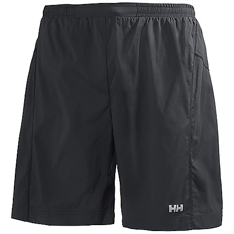 photo: Helly Hansen Pace Training Short active short