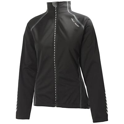 Helly Hansen Women's Pace Winter Training Jacket