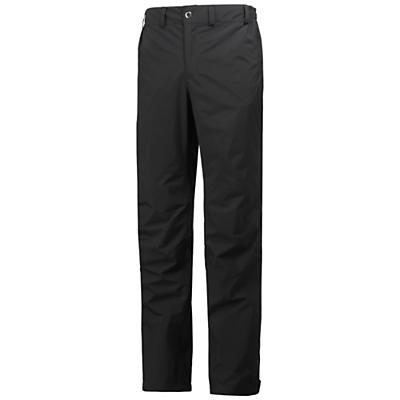 Helly Hansen Men's Packable Pant