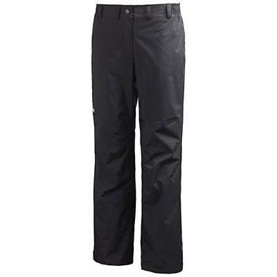 Helly Hansen Women's Packable Pant