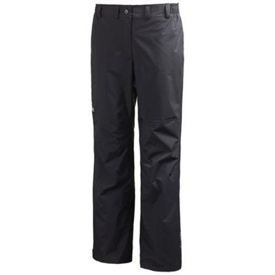 Helly Hansen Women's Packable Pant