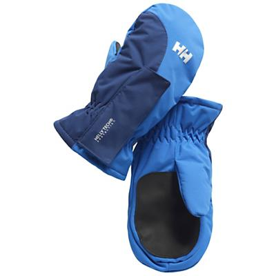 Helly Hansen Kids' Padded Mittens