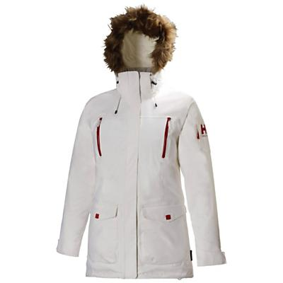 Helly Hansen Women's Paris Parka
