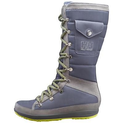 Helly Hansen Women's Parka Boot