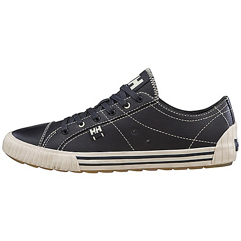 Helly Hansen Men's Pina Leather Low Shoe