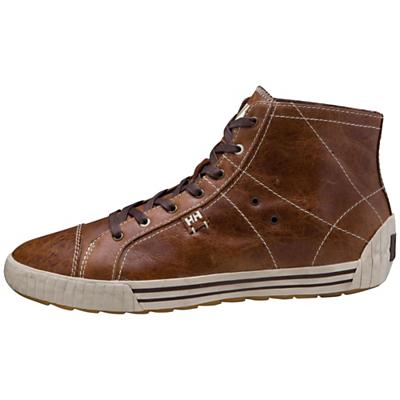 Helly Hansen Men's Pina Leather Mid Boot