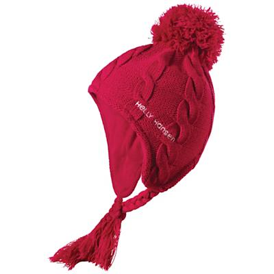 Helly Hansen Kids' Powder Beanie