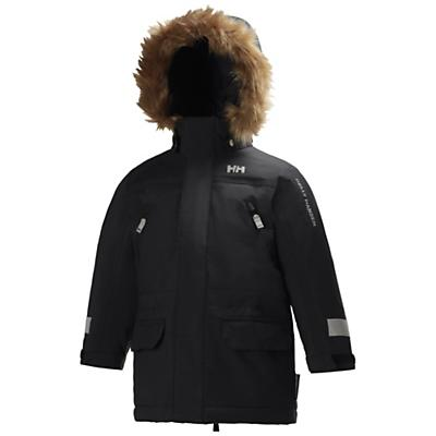 Helly Hansen Kids' Powder INS Parka