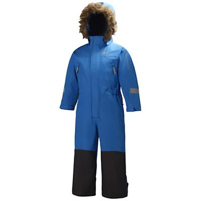 Helly Hansen Kids' Powder INS Skisuit