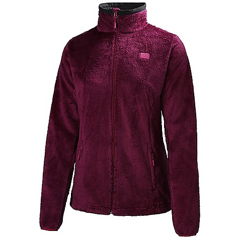 Helly Hansen Women's Precious 2 Jacket