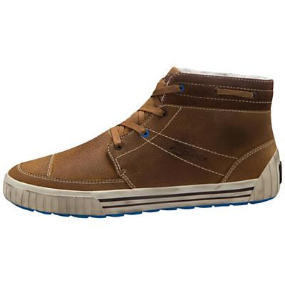 Helly Hansen Men's Prow Fur Boot