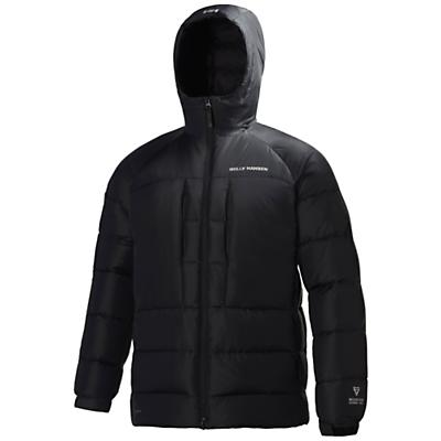 Helly Hansen Men's Quebec Down Jacket