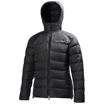 Helly Hansen Women's Quebec Down Jacket