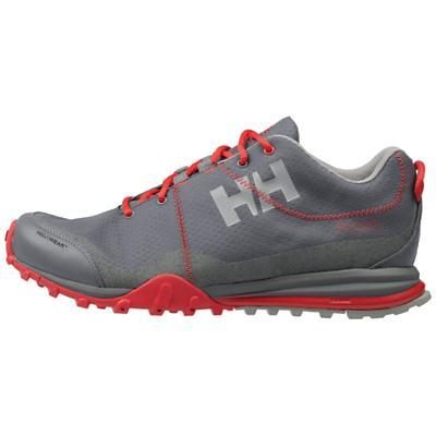 Helly Hansen Men's Rabbora Trail Low HTXP Shoe
