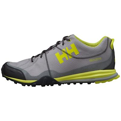 Helly Hansen Men's Rabbora Trail Low HTXP Shoe