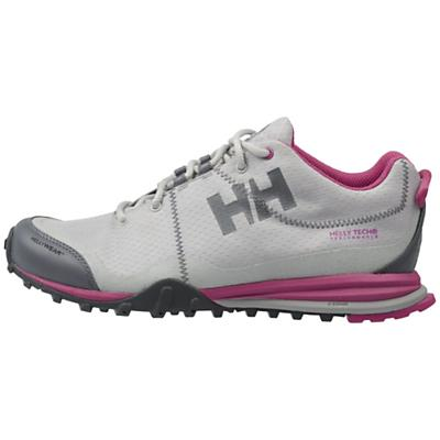 Helly Hansen Women's Rabbora Trail Low HTXP Shoe