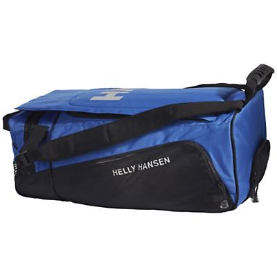 Helly Hansen Racing Bag