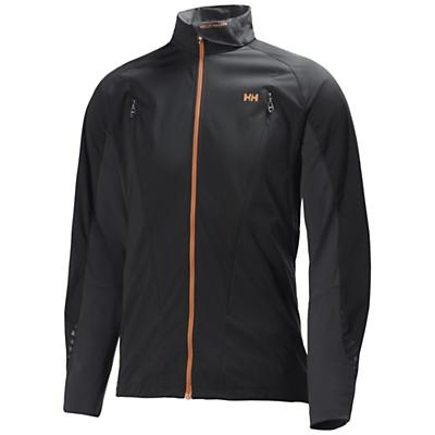 Helly Hansen Men's Racing Light Jacket