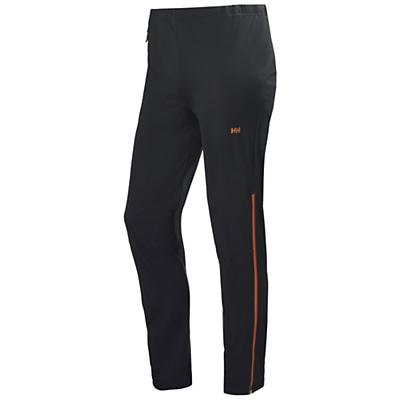 Helly Hansen Men's Racing Light Pant