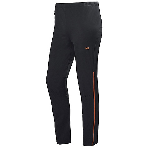 photo: Helly Hansen Racing Light Pant performance pant/tight
