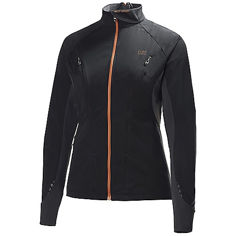 photo: Helly Hansen Men's Racing Light Jacket wind shirt