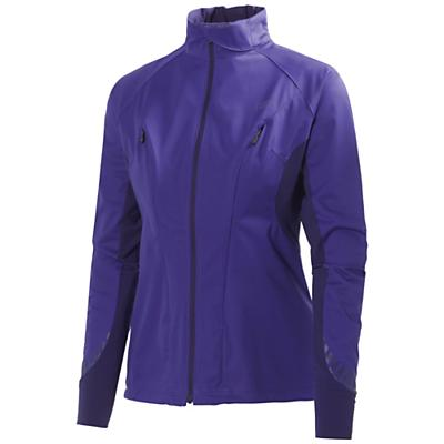 Helly Hansen Women's Racing Light Jacket