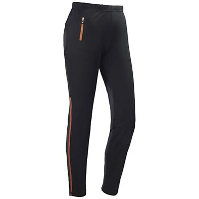 Helly Hansen Women's Racing Light Pant