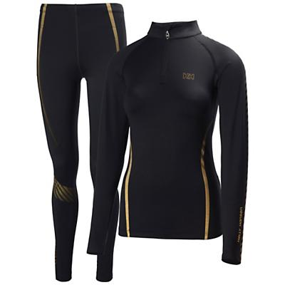 Helly Hansen Women's Racing Light Suit