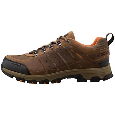 Helly Hansen Men's Rapide Leather Low HTXP Shoe