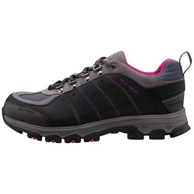 Helly Hansen Women's Rapide Leather Low HTXP Shoe