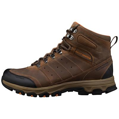 Helly Hansen Men's Rapide Leather Mid HTXP Boot