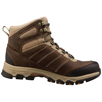 Helly Hansen Women's Rapide Leather Mid HTXP Boot