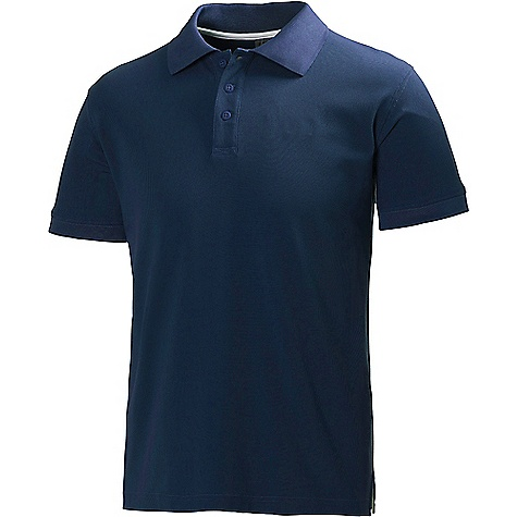 Helly Hansen Men's Riftline Polo 50982